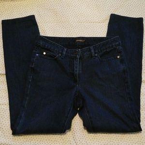 J.Mclaughlin jeans